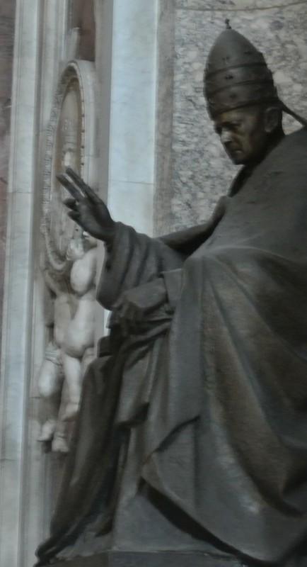 gesture blagoslovenie 23